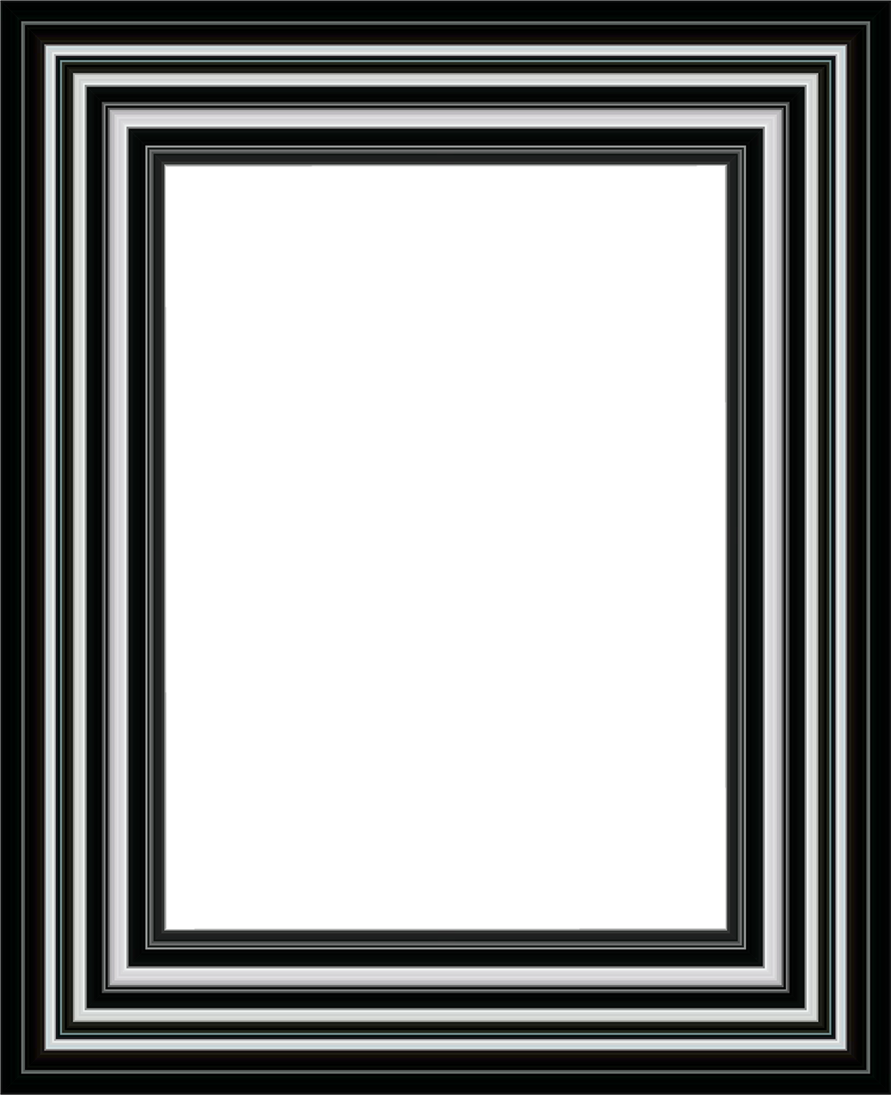 Frames | The Art Group