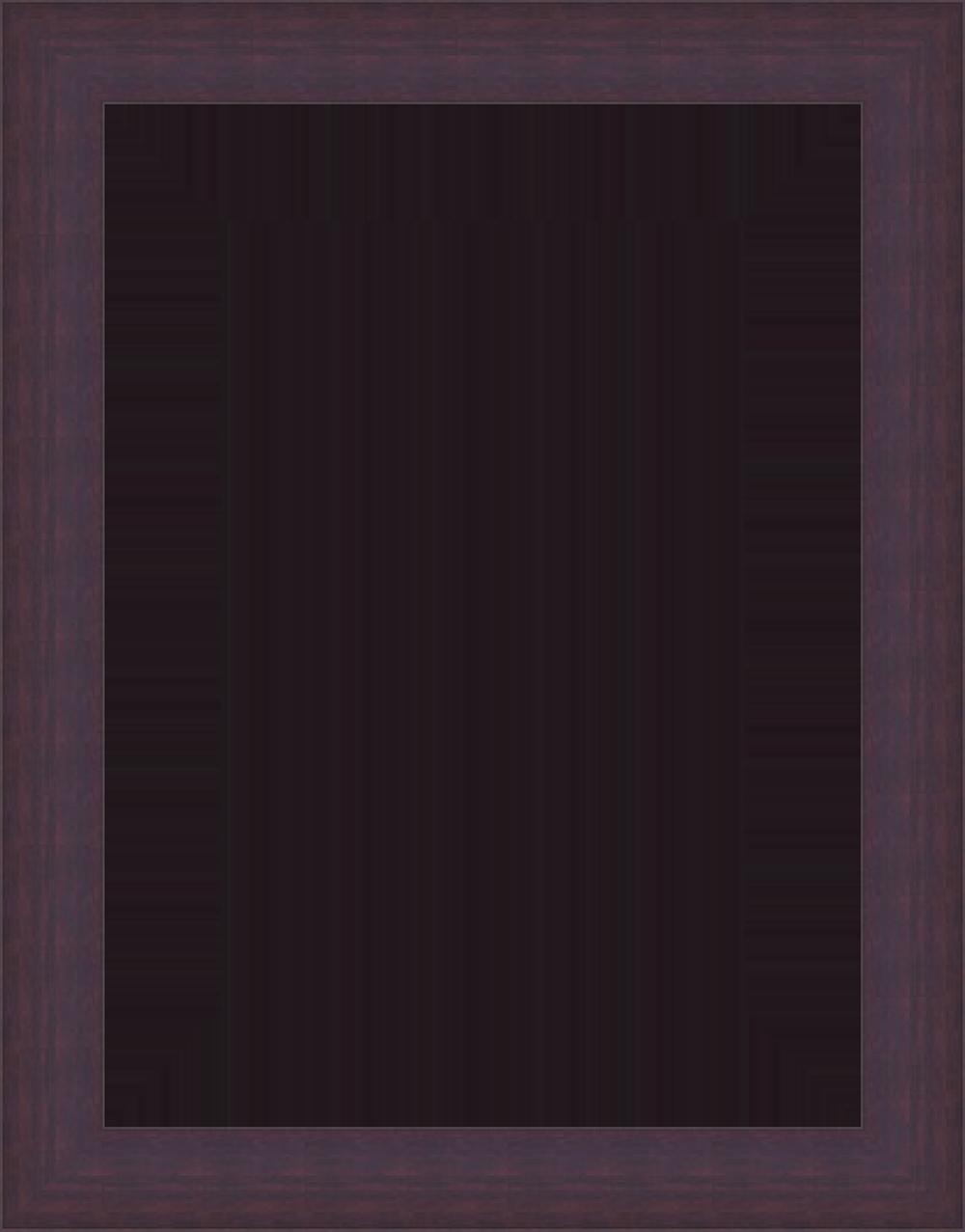 Frames | The Art Group