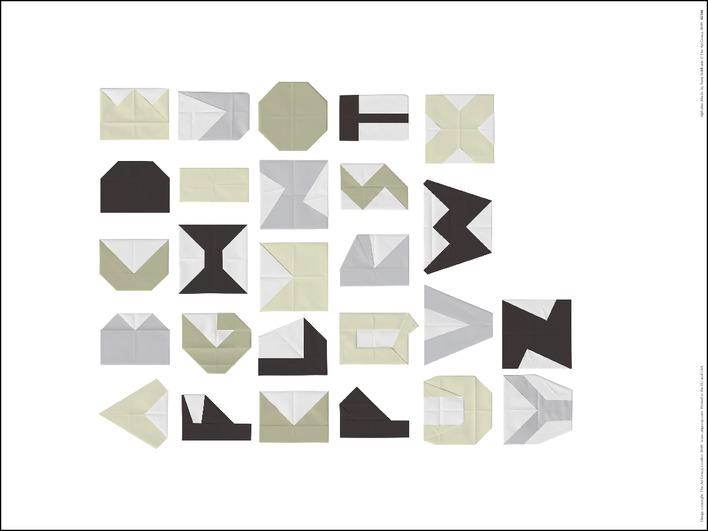 Trent Siddharta (Alphabet Blocks) Art Prints