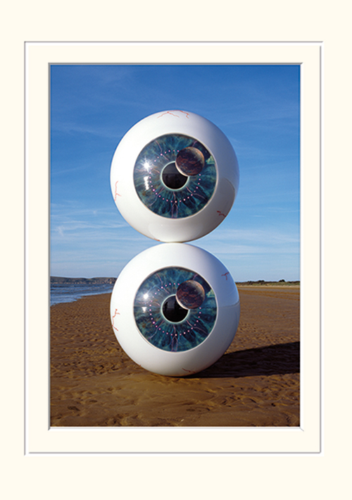 Pink Floyd (Pulse) Memorabilia