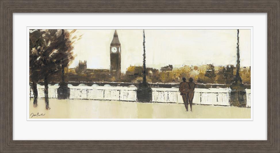 London   The Art Group