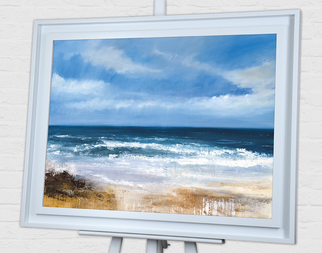173929ab35c8 Joanne Last | The Art Group