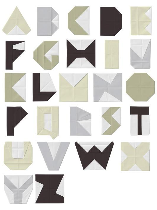 Trent Siddharta (Alphabet Blocks) Canvas Prints