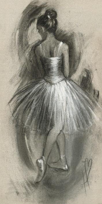 Hazel Bowman (Pazienza) Canvas Prints